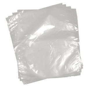 Buy foodsaver marinating in bag