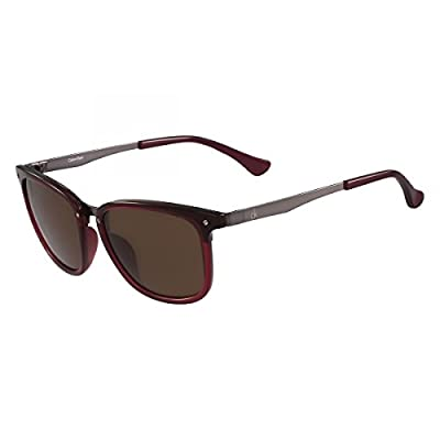 Sunglasses CK1213S 607 WINE