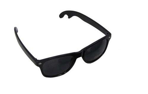 Bottle Opener Wayfarer Classic Sunglasses product image
