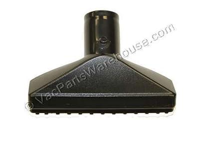 Hoover Furniture Nozzle Black S3273 83 #43414057