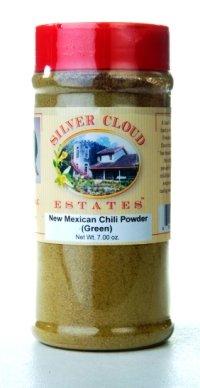 New-Mexican-Chili-Powder-Green-700-Ounce-Jar