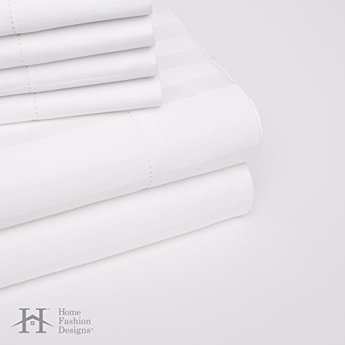 Jameson Collection 1,000 Thread Count Cotton Rich Luxury She
