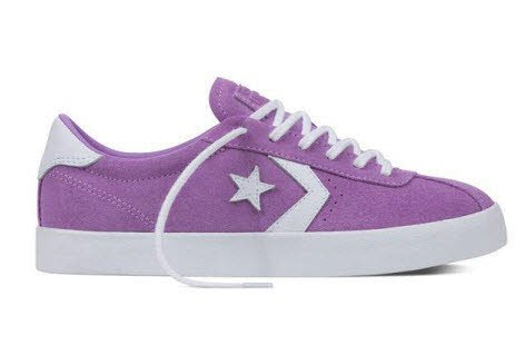 Converse Breakpoint OX Sneakers (9.5)