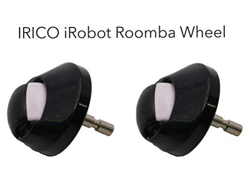 roomba 500 replenishment kit - 7
