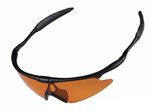 D Bicicleta De De Sol De Gafas C Gafas Bicicleta De Gafas Protección Ciclismo De Polarizadas De Aili Montar Gafas Sol Gafas UV awqO147I