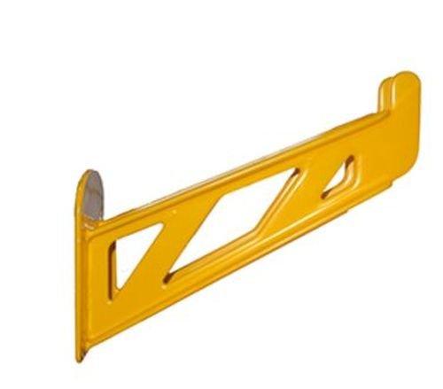 Large Hand Tool Rack - TC053 Trailer Racks amzn_ca_TC053