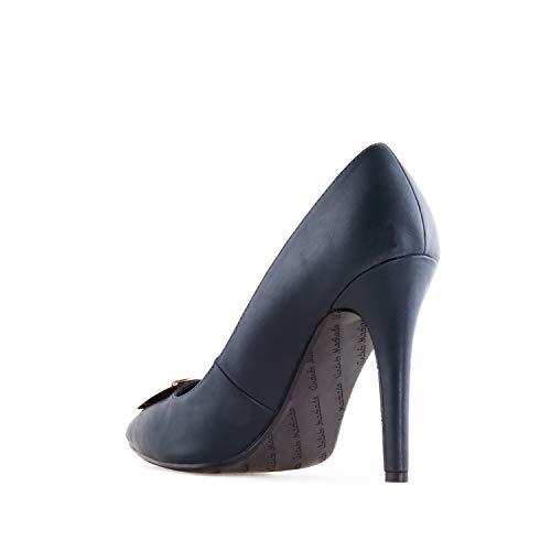 45 Pointures Petites Machado am5319 42 Soft Et escarpins Andres Pour 32 Bleu Grandes 35 Femmes dzOYxqpqw