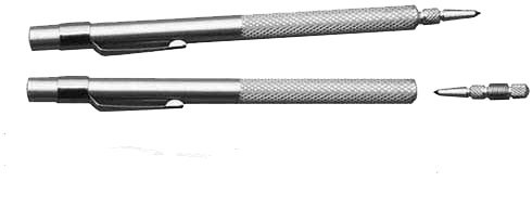 SE Tools 90C Universal Scriber