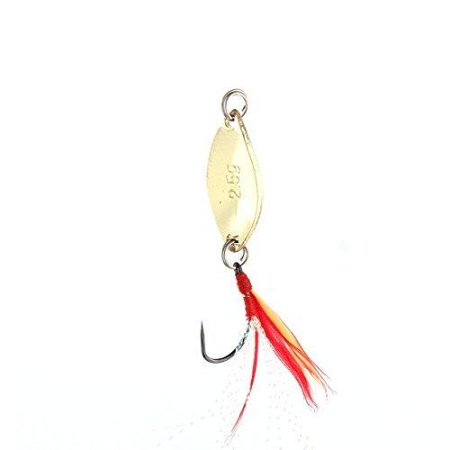 edealmax-peces-pesca-metal-al-aire-libre-con-caa-reflectante-barb-seuelo-ganchos-de-oro-del-tono