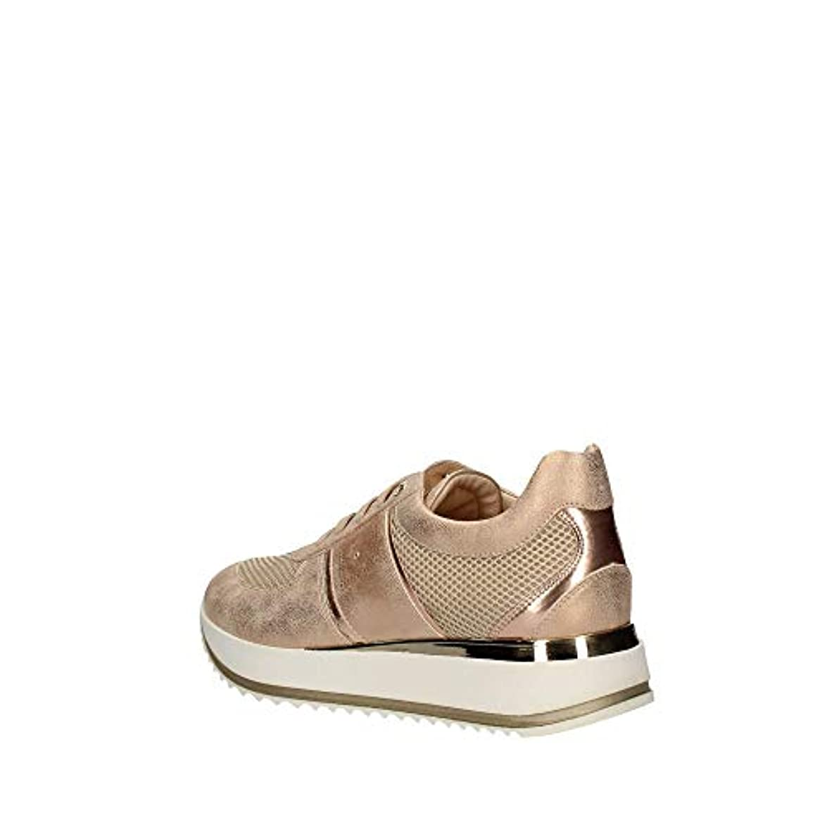 Liu-jo Girl L4a4-20358-0574 Sneakers Donna