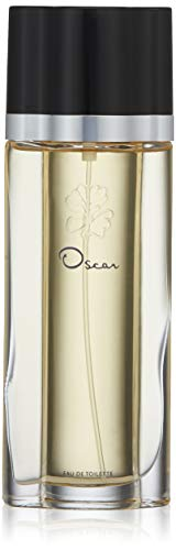 Oscar by Oscar De La Renta for Women - 3.4 fl oz EDT Spray