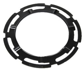 ACDelco TR26 GM Original Equipment Fuel Tank Sending Unit Lock Ring (Fuel Silverado Pump 2011)