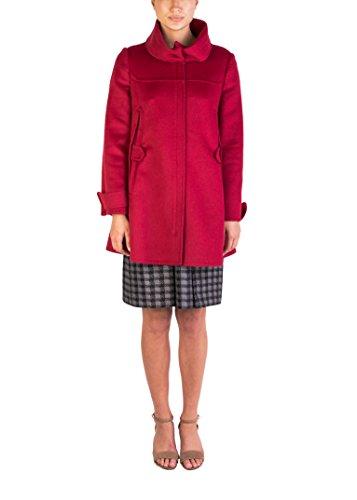 Prada Cotton Coat - 7