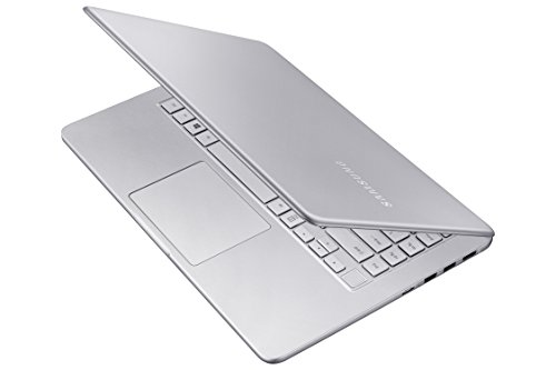 Samsung Notebook 9 NP900X5N-X01US 15.0'' Traditional Laptop (Light Titan) by Samsung (Image #3)