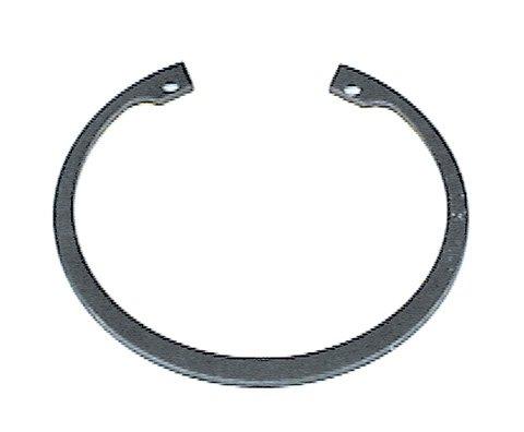 Kimpex Idler Wheel Circlip 04-116-100