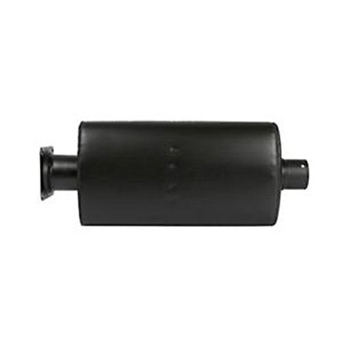 AR20450 New Muffler Made To Fit John Deere Tractor 60 620 630 70 720