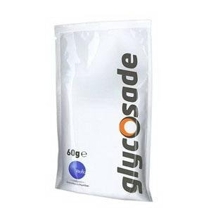 Glycosade 60 Gram Packets