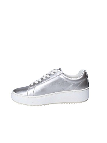 SHOES Gris LAM 8SMELLS01 Sneakers BLAUER Femmes 38 PvdXqXw