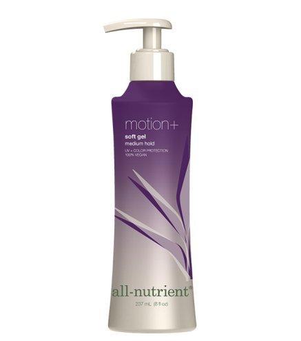 - All-Nutrient Motion+ 8.4oz