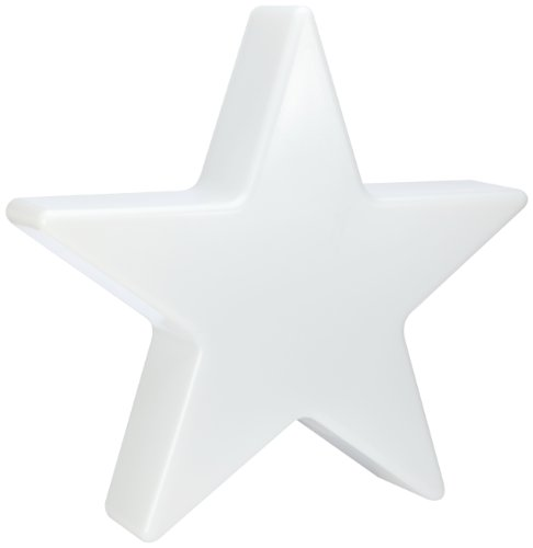 8 seasons design Shining Star Ø 80 cm   Indoor & Outdoor