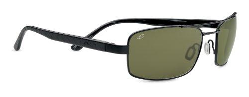 serengeti-flex-tosca-sunglasses-polar-phd-555nm-satin-black