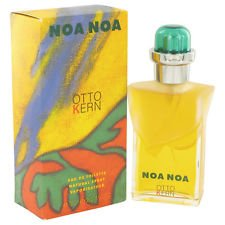 Noa Noa By Otto Kern for Women. 50 Ml /1.7 Fl.oz Eau De Toilette Spray by OTTO KERN