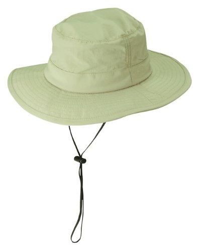 f3989c25ea0a7 Dorfman Pacific Men s Big Brim Bonnie Hat