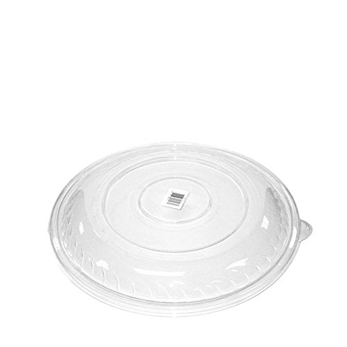 OKSLO Caterline pack n' serve dome lid 12