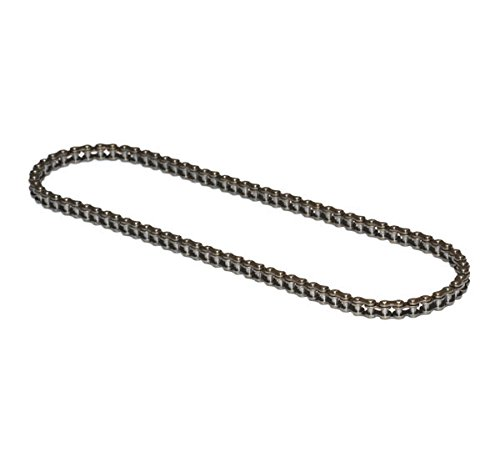 AlveyTech 90 Link 420 Chain for the Baja Mini Bike MB165 & MB200