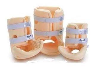 Alimed Heelift Heel Suspension Boot - 62884EA - 1 Each / Each by AliMed