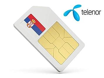 MySim Tarjeta SIM prepaga de Myanmar con 4Gb 10 días de ...