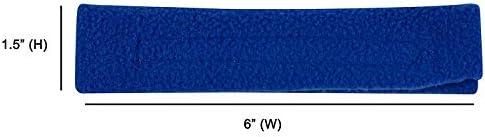 Fanuse CPAP Liefert Komfort Polster Verhindern, Dass CPAP Gurte im Gesicht für Resmed Airfit F20 F30 Verwendet Werden