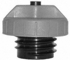 Motorad MGC-819 Fuel Cap (Newport Classic Cap)