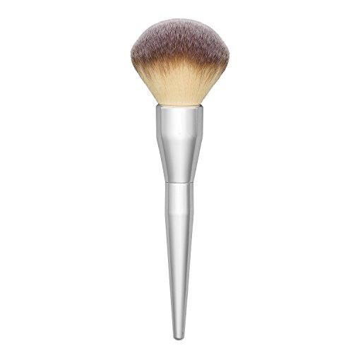Banidy Foundation Makeup Brushes Power Brush Fa...