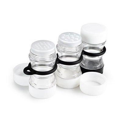 GSI kitchen accessories mini spice rack