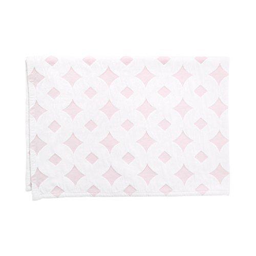Diamond Blossom Blanket (Blossom Toy Stroller)