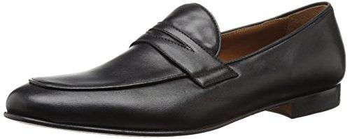 bruno-magli-mens-rico-penny-loafer-black-leather-10-m-us