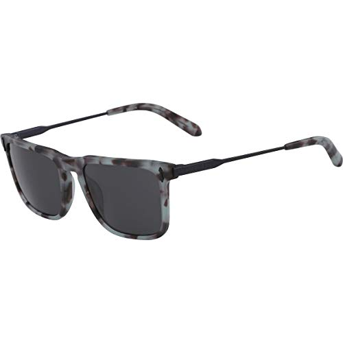 rondes HYPHY Dragon fumée bleu lunettes mat Tortue wzUUT4xqC