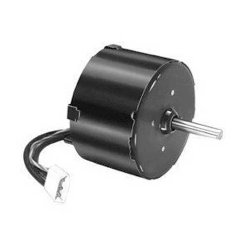 Fasco D1160 1/110 HP 115 Volt 1480 RPM Shaded Pole Motor
