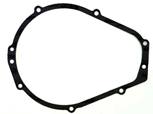 Best Engine Gaskets