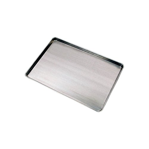 UltraSource Heavy Duty Aluminum Tray, 16 gauge, 18