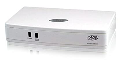ADS RDX 160 INSTANT VIDEO TO-GO DRIVER WINDOWS
