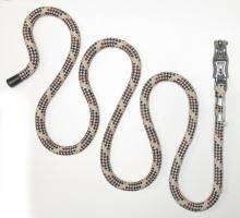 USG Lead Rope with Panic Hook