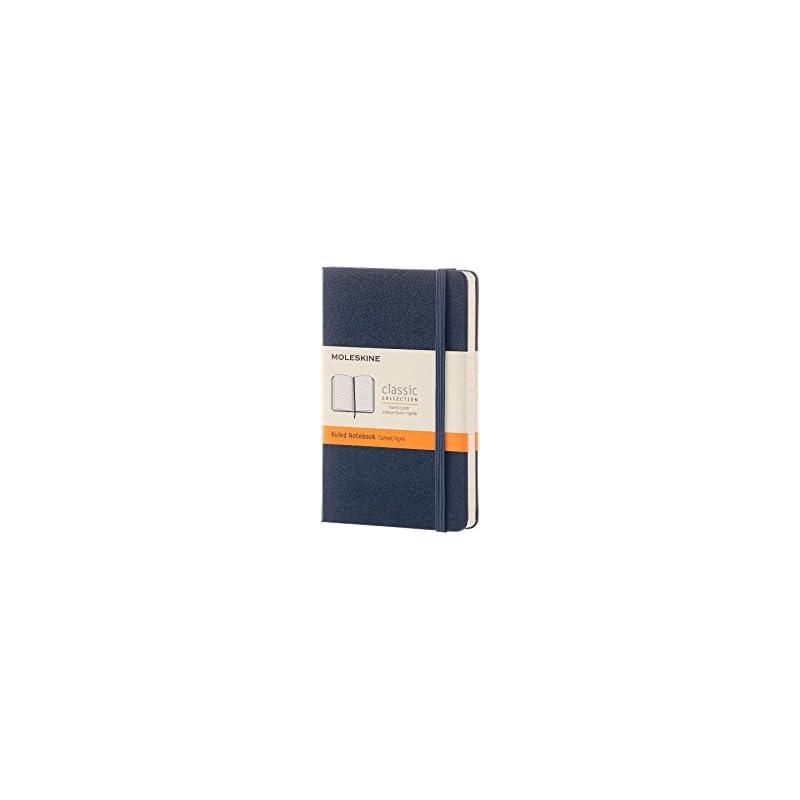 moleskine-classic-notebook-pocket-3