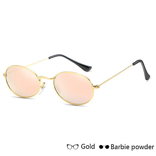 1b99a07d51 Bharat Ventures WISH CLUB Fashion Women Sunglasses 2018 Famous Oval Sun  Glasses Luxury Brand Metal  Amazon.in  Clothing   Accessories