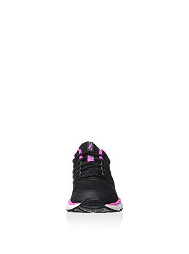 Asics Gel-Xalion Women's Zapatillas Para Correr Negro / Fucsia / Plata