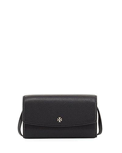 Tory Burch Crossbody Handbags - 9