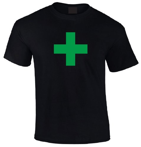 Medical-Marijuana-T-shirt