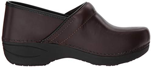 Brown Dansko 0 XP 2 Up Pull Damen nCqISxAwC