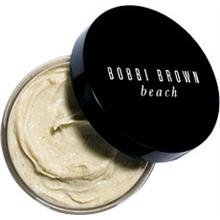 Bobbi Brown Beach Body Scrub